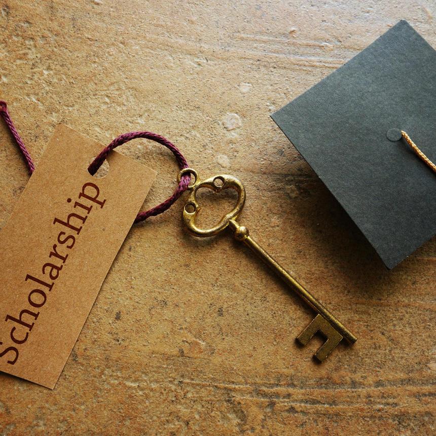 MintResume Employee Morale Scholarship 2019