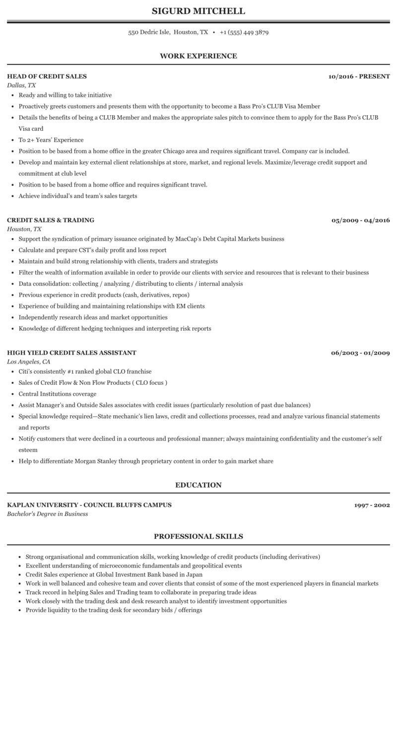 Resume credit card custom dissertation introduction writing websites