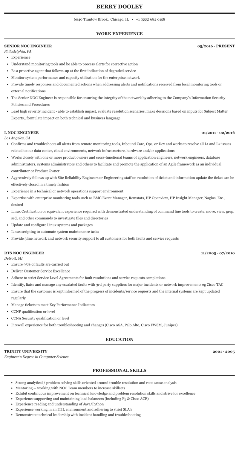 Resume by rts custom academic essay writer services for school
