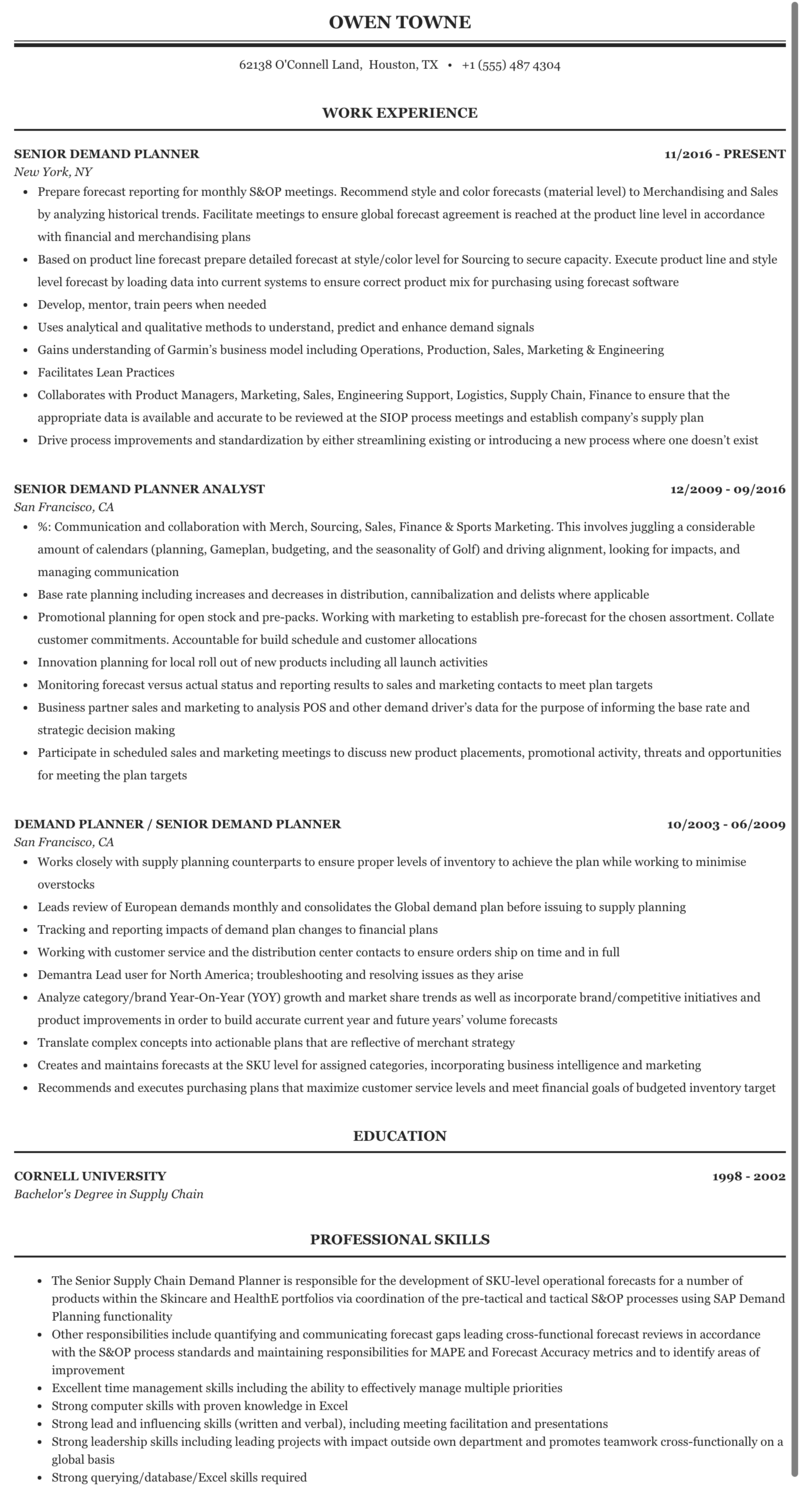 Demand planner resume pause and resume downloads in installous