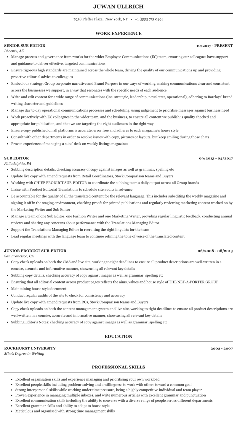 Professional curriculum vitae editor site for mba custom dissertation chapter writing sites for mba